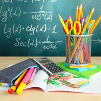 Jak przygotować dziecku wyprawkę do szkoły?