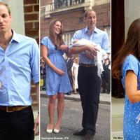 Księżna Kate cierpi na rzadką, ciążową chorobę. William zdradza szczegóły!