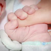 Niezbędnik kosmetyczny w pielęgnacji niemowlaka