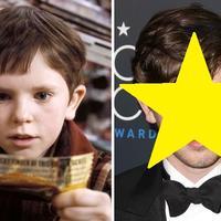 Tak teraz wyglądają dziecięce gwiazdy filmowe sprzed lat - ale oni się zmienili!