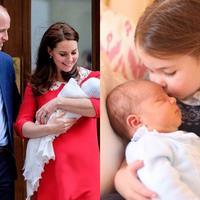 Księżna Kate jest w czwartej ciąży?! Zagraniczne media nie mają wątpliwości!
