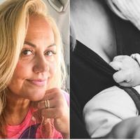 Butelka czy pierś? WSZYSTKO JEDNO! Blogerka wkurzyła matki. A może ma rację?