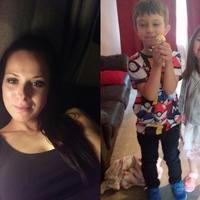 Mama w czwartym miesiącu ciąży wdychała gaz rozweselający. Skończyło się tragicznie