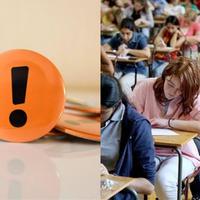 Szkoła po strajku: MEN szuka sposobu, jak zdążyć z programem przed końcem roku