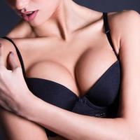 Prawdy i mity o chirurgicznym powiększaniu biustu