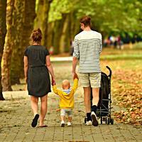 Alimenty na dziecko – jak uzyskać?