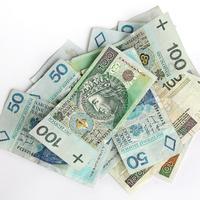 Pożyczka rozwiązaniem na nagły wydatek? Na co uważać?