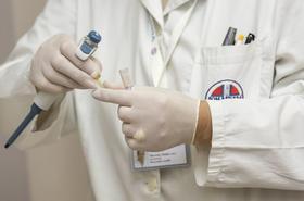 Czym są rotawirusy i jak się przed nimi chronić?