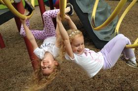 5 zachowań, które powiedzą Ci, że dziecko lubi przedszkole