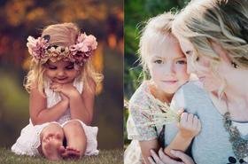 5 powodów dla których WARTO wysłać dziecko do przedszkola