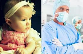 Matka zmarłej czterolatki POZYWA szpital. Co się stało?