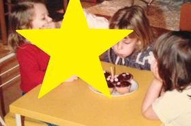 10 zdjęć, które potwierdzają, że posiadanie rodzeństwa to niesamowita przygoda - uzależniająca galeria!