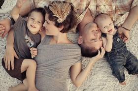 Czy kolejność urodzenia wpływa na naszą przyszłość? Wnioski naukowców okazują się zaskakujące!