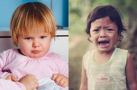 Chcesz wychować dziecko na szczęśliwego człowieka? Więc lepiej zrezygnuj z tych pięciu zdań!