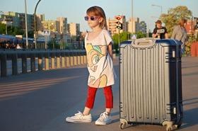Ubezpieczenie na wakacje z dzieckiem. Czy warto wykupić?