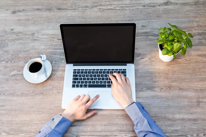 Jak złożyć wniosek 500+ przez internet?