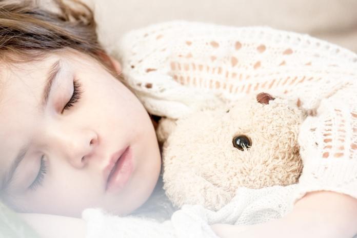 Jak chronić dziecko przed rotawirusem?