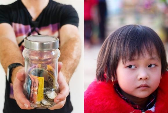 Jak nauczyć dziecko oszczędzania pieniędzy? Sześć praktycznych porad!