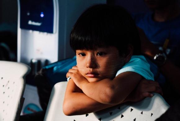 Jak rozpoznać cukrzycę u dzieci? Zwróć uwagę na te PIĘĆ objawów!