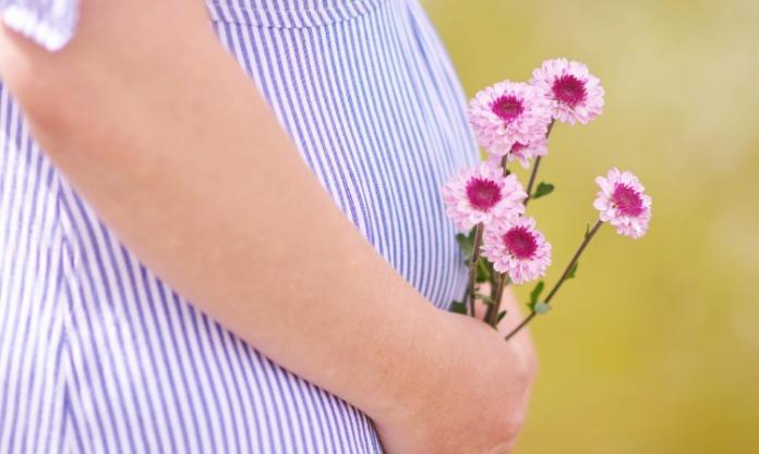 Ministerstwo Zdrowia ma plan jak ograniczyć liczbę cesarek, a kobiety załamują ręce!