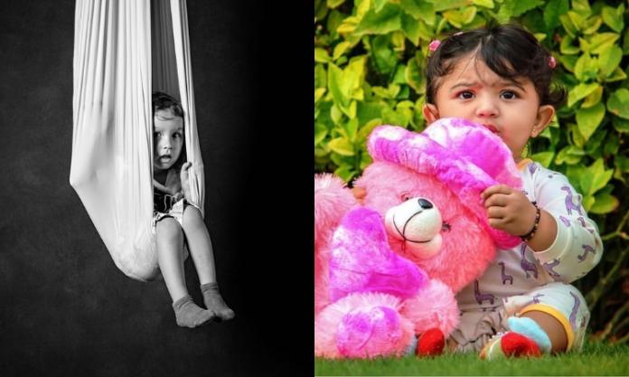 Brak powitania przez małe dziecko po długiej nieobecności rodzica to nie obojętność!