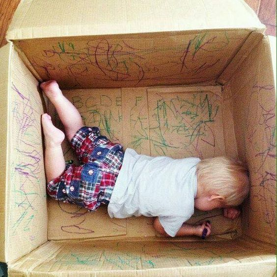 Domowe triki, które ułatwią Wam opiekę nad maluchem. Pożałujecie, że nie znałyście ich wcześniej!