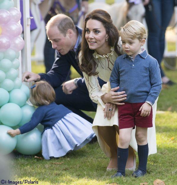 Kate Middleton w kolejnej CIĄŻY? Znajoma księżnej zdradziła tajemnicę dworu