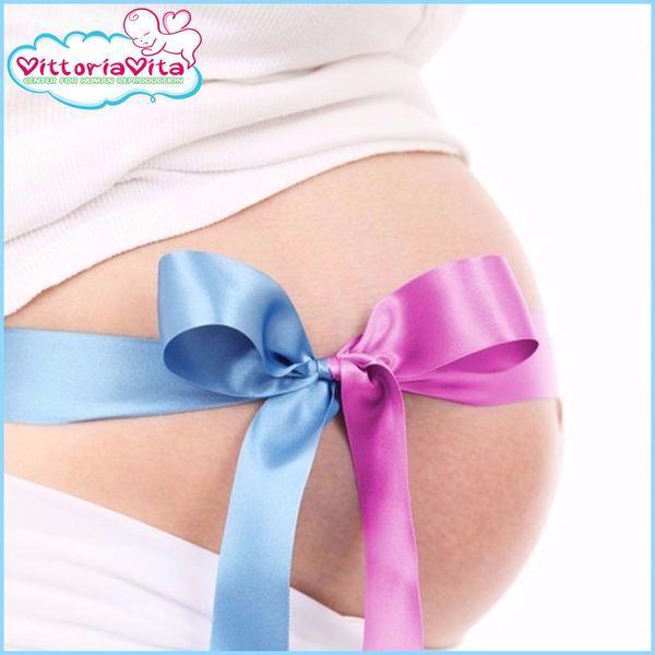 Nałogowo rodzi dzieci dla innych! Poznajcie ciążoholiczkę