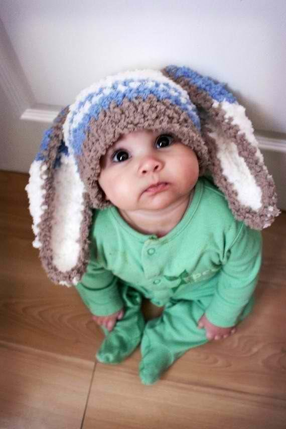 Te dzieciaki to sama słodycz! Poznajcie najpiękniejsze maluchy na świecie
