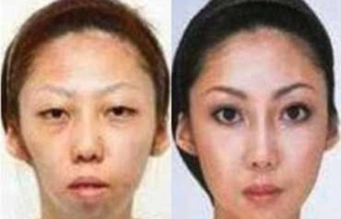 CHINY: Mężczyzna podał żonę do sądu, bo... urodziła mu brzydkie dziecko.