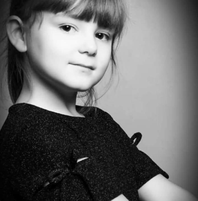 Siedmiolatka UMIERAŁA w ramionach taty. Nic nie zapowiadało tej tragedii...