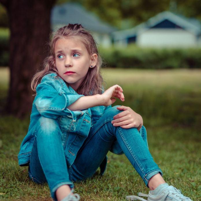 Twoje dziecko jest ofiarą BULLYINGU? Doradzamy, jak mądrze pomóc