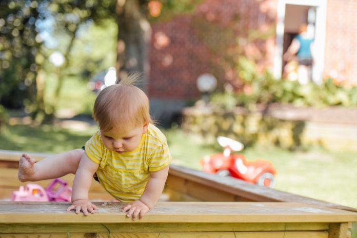 Potęga pochwały - doradzamy, jak MĄDRZE chwalić dziecko!