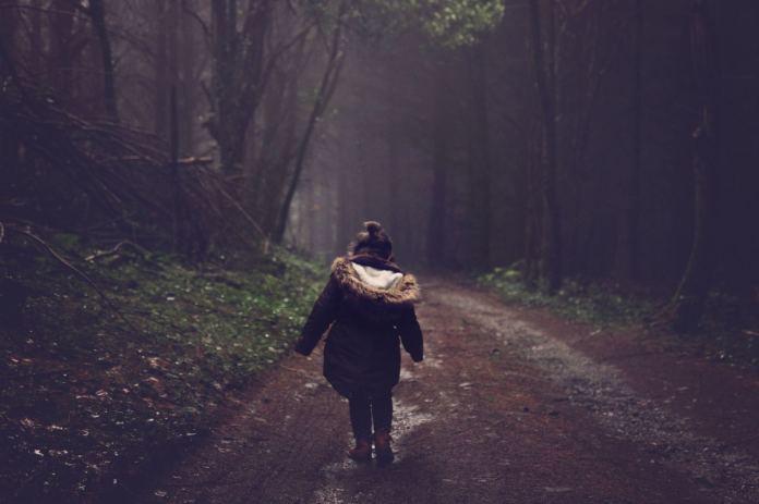 Dziecięce lęki - czy jest się czego bać? Wyjaśniamy, kiedy lęk u dziecka jest NORMALNY