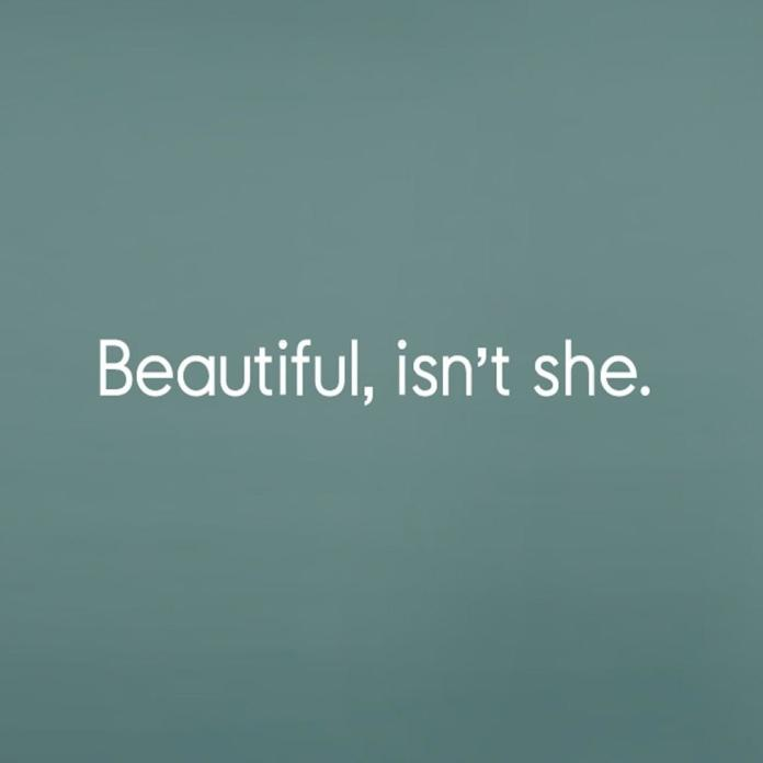 Tę kampanię reklamową pokochają wszystkie MAMY na świecie! Marka pokazuje jak naprawdę wygląda macierzyństwo