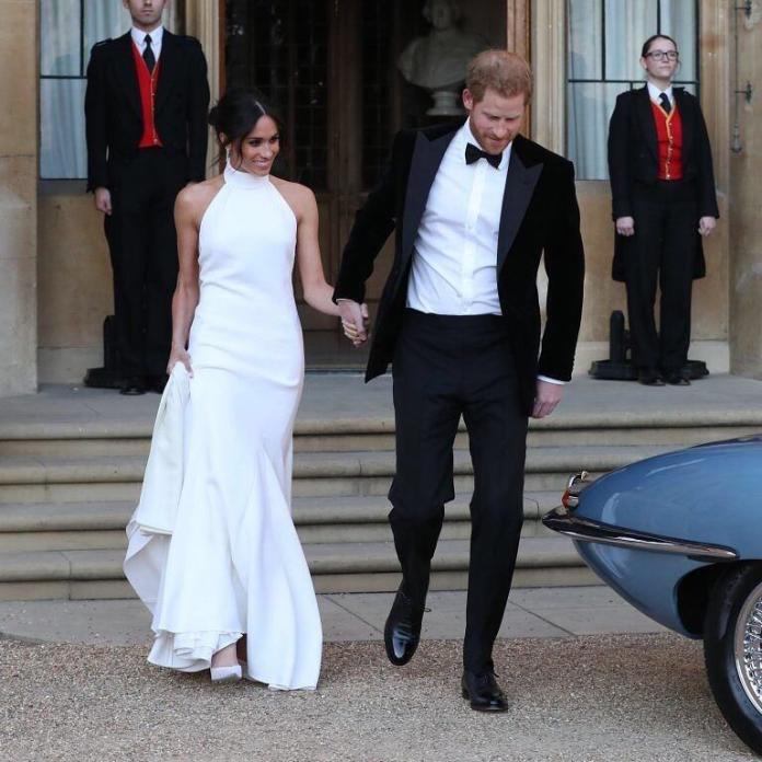 Księżna Meghan i księżna Kate mogą sobie nawzajem bardzo zaszkodzić! Chodzi o... kolejne DZIECKO